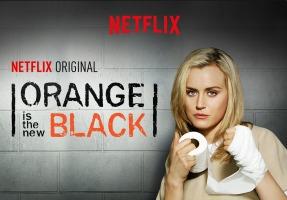 OITNB Netflix